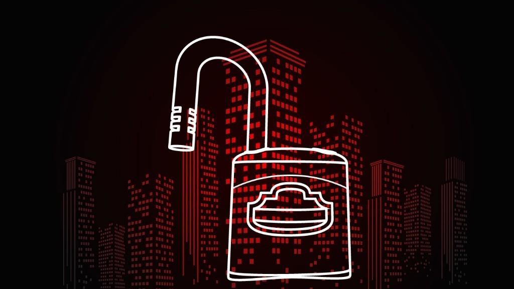 BuildingIQ 2014 Media Coverage - cover
