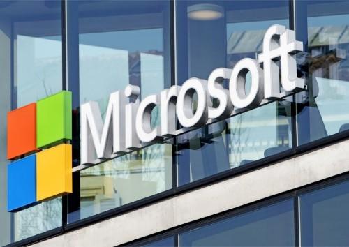 Microsoft announces Coco Framework to smooth blockchain adoption