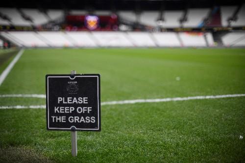 Highlights: Premier League transfer deadline day moves