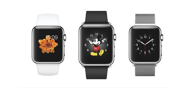 Best Buy to begin selling Apple Watch in stores and online on August 7
