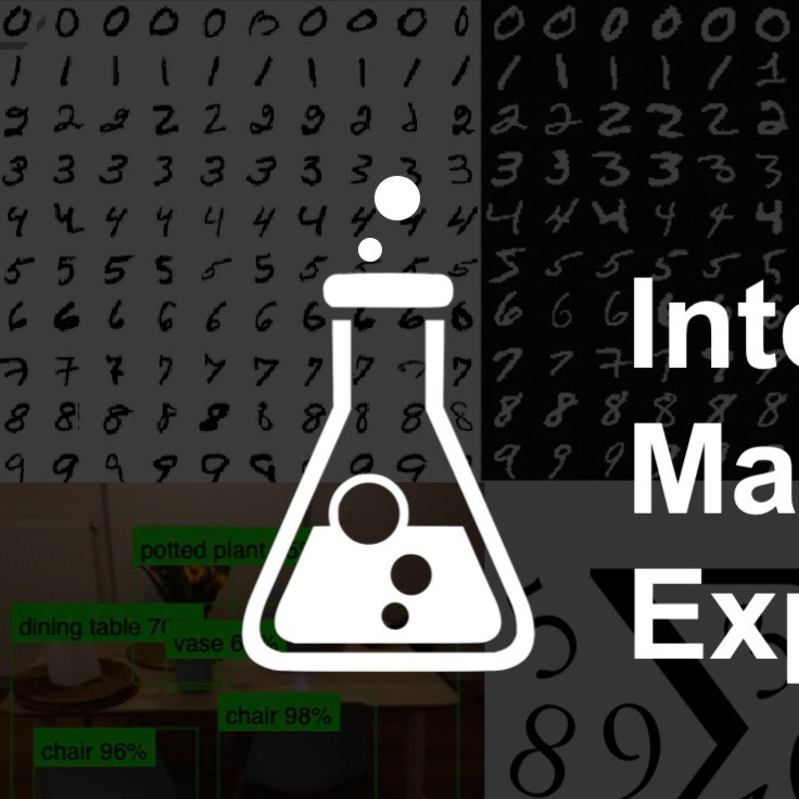 Analytics Experiments - cover