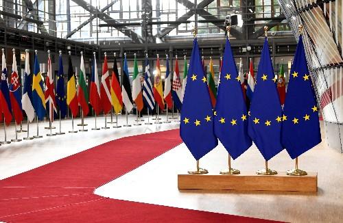 Bundesbank - Osteuropäische EU-Länder holen wirtschaftlich auf