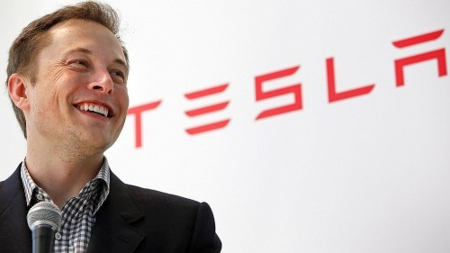 Elon Musk Donates $10M To Make Sure AI Doesn't Go The Way Of Skynet