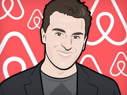 Airbnb is reportedly raising nearly $1 billion at a sky-high $24 billion valuation