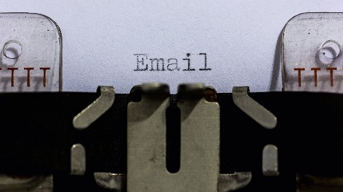 Slack Decides Not To Kill Email For A Little While Longer, Integrates It Instead