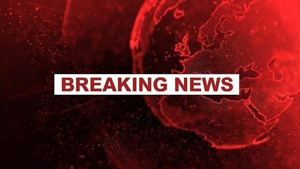 Turkish private jet crashes in Iran, 11 dead