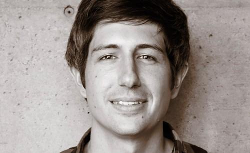 Spotlight: IDEO.org Design Director Adam Reineck