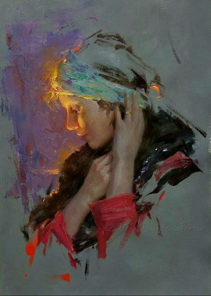Image de couverture de Art