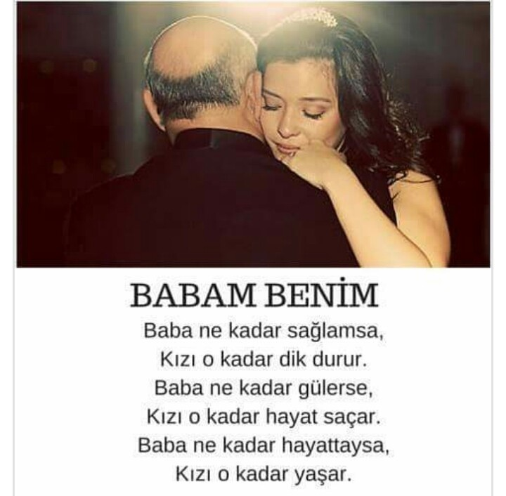 BABAM cover image