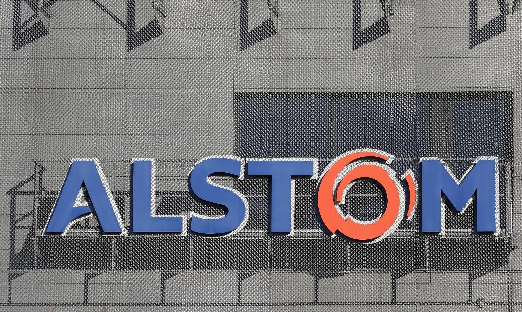 La Commission autorise le rachat par Alstom du rail de Bombardier