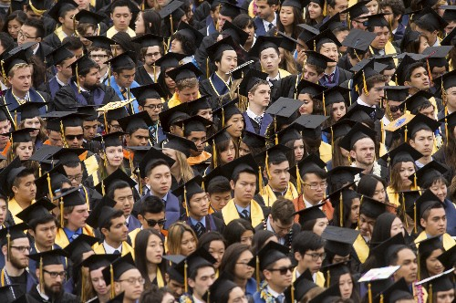 U.S. universities unplug from China's Huawei under pressure from Trump