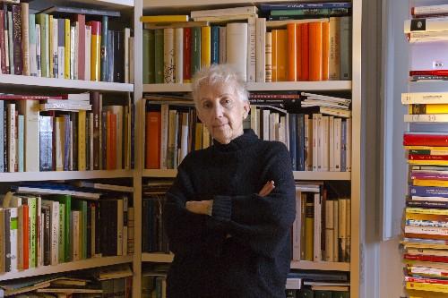 APNewsBreak: Founder, board of Vatican women's magazine quit