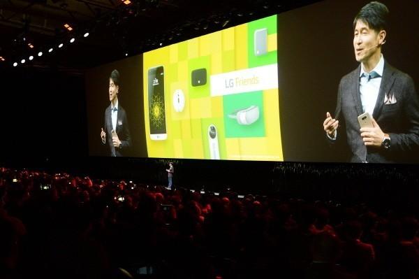 '삼성 갤럭시S7·LG G5' 전작 비교 집중 해부