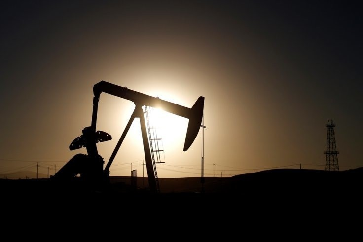 Crude oil prices heading to $35 by June: FGE