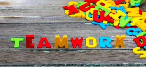 These 10 Buzzwords May Not Mean What You Think They Mean