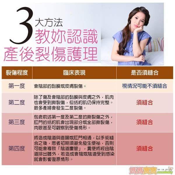 中:怀孕 Pregnant - cover