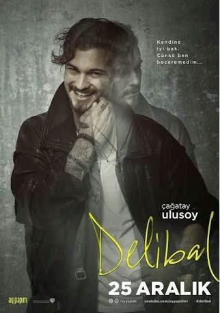Filmler - Magazine cover