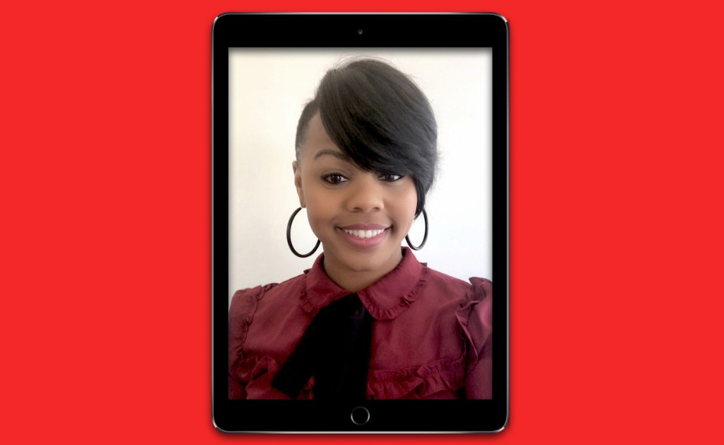 Flipboard EDU Episode 21: Leaving the Classroom with Patience Edwards