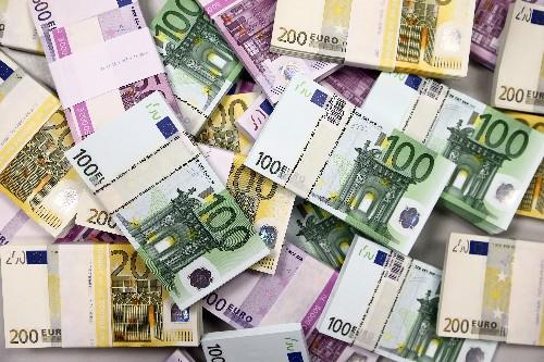 Aareal Bank erwartet schwieriges Jahr - Gewinn soll stabil bleiben