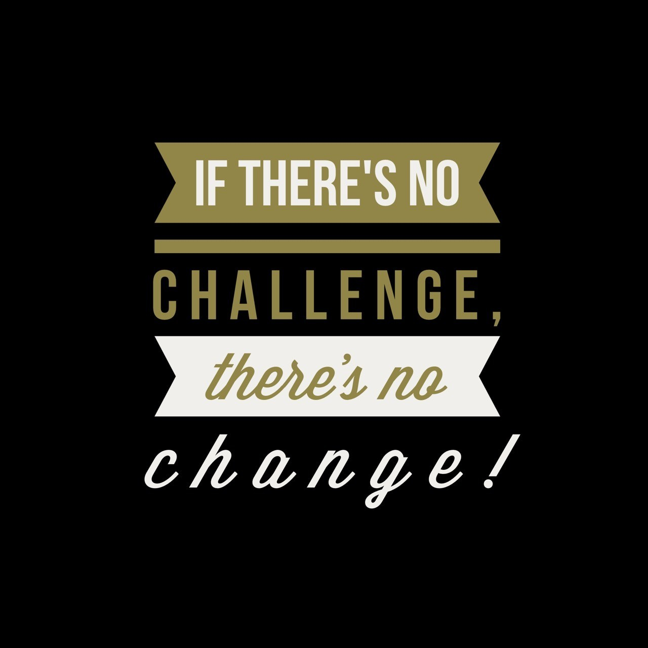 ....make changes for a better life ahead! Check us out. www.myffu.com/Ehriqa. #buildyourempire #investinyourself #changeyourlife #wealthbuilding