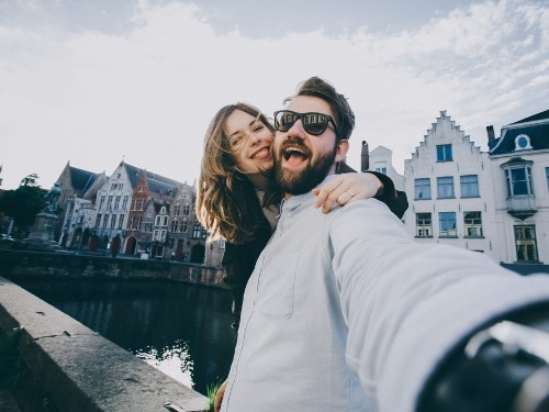 15 life-changing trips every couple should take together - Business Insider
