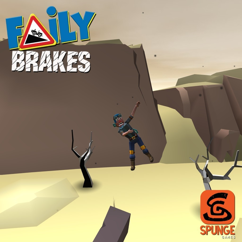 Is about faily brakes is dan TDM.