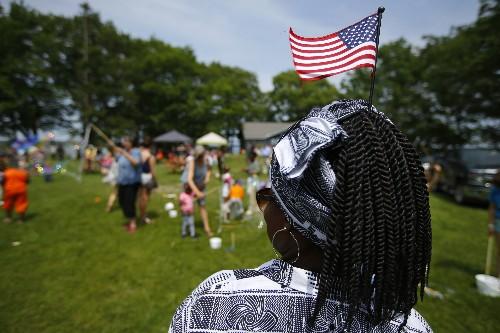 Refugee resettlement agencies sue to block Trump order