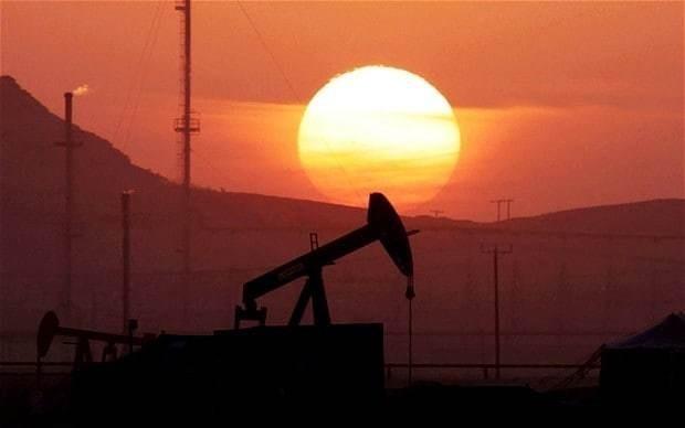 Oil price has further to fall, warns IEA