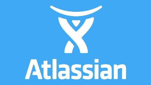 Atlassian Closes Up 32%, Valuing The Company At $5.8B