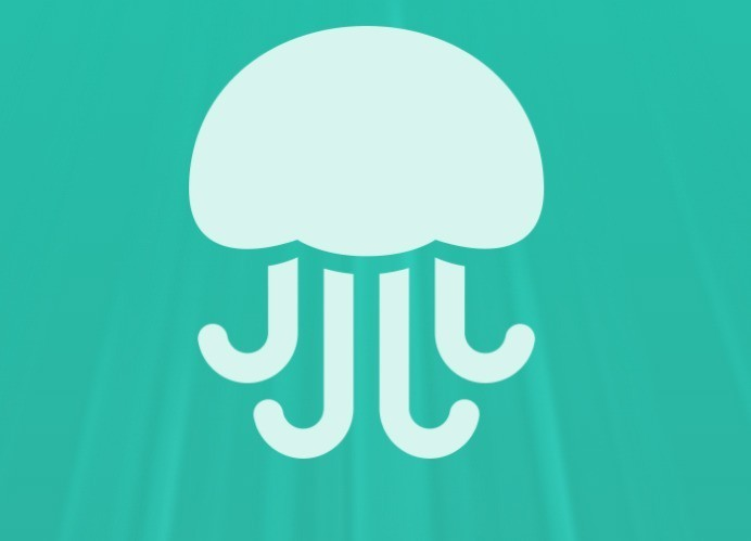 Jelly Has Its Breaking News Moment, Is First To Report Facebook's Acquisition Of Branch
