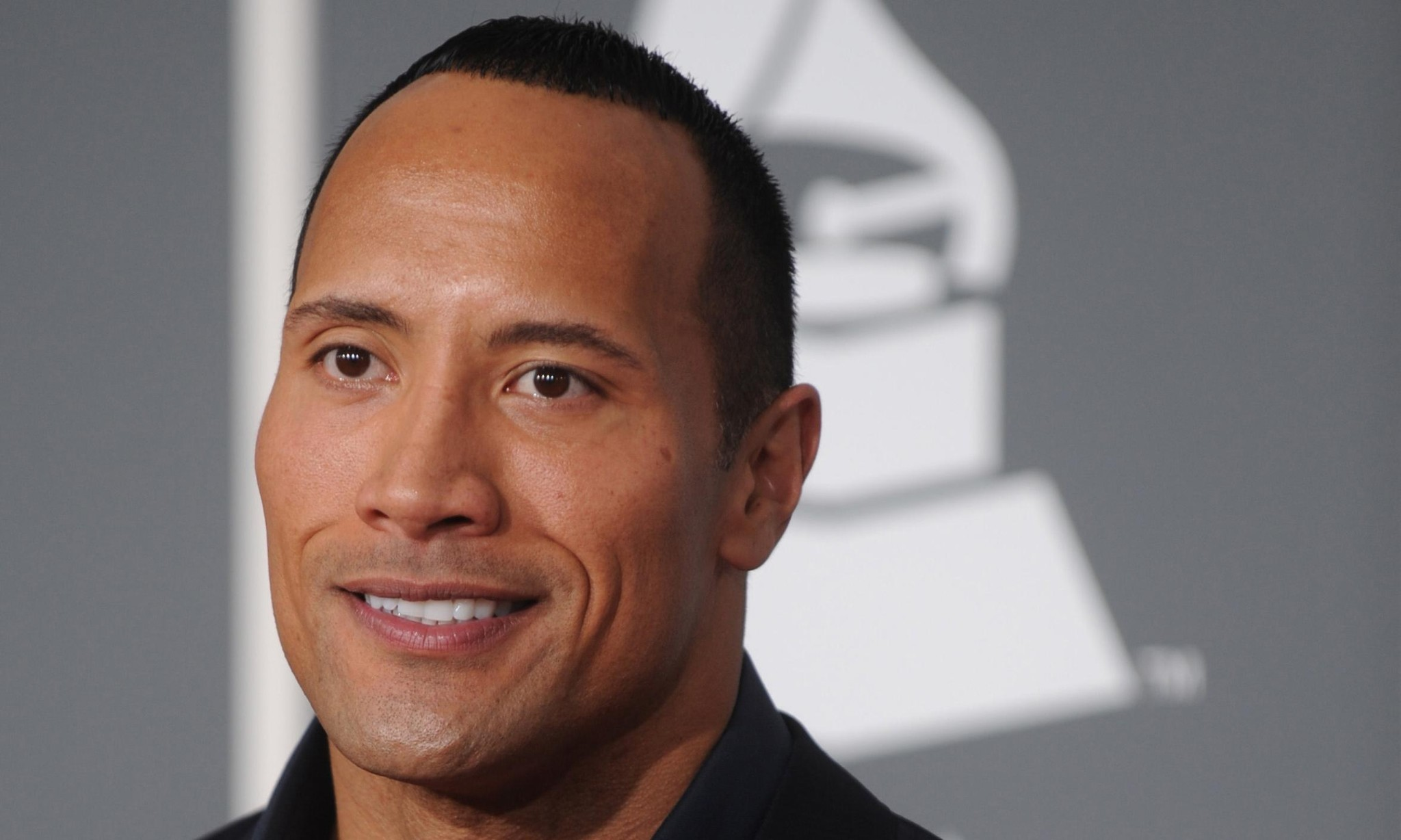 Dwayne 'The Rock' Johnson is the world's highest paid actor, and rightly so