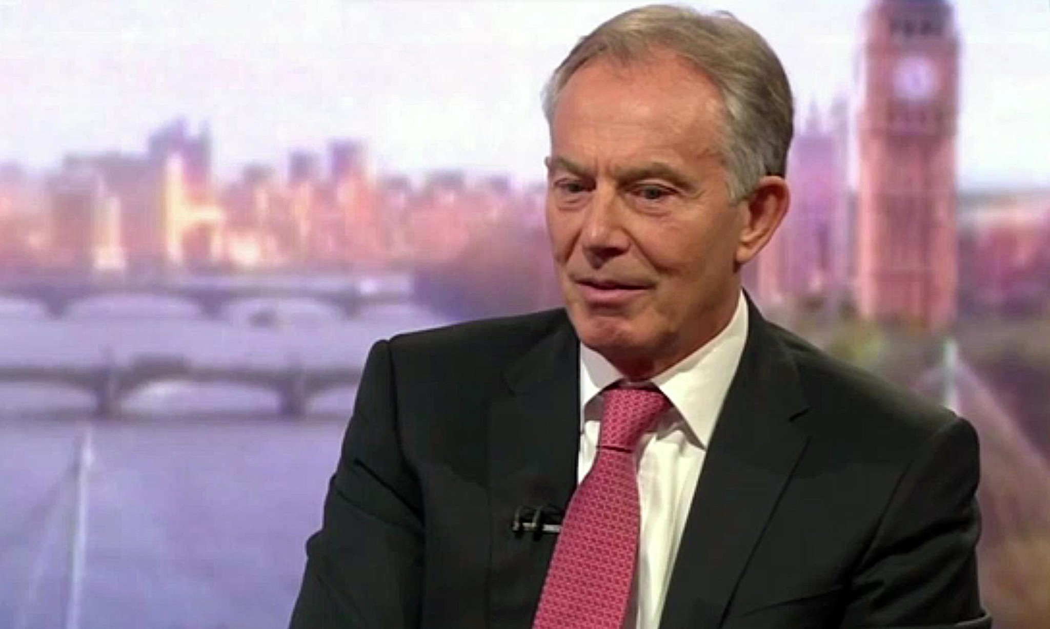 Chilcot won't accuse Blair of lying, says former PM's biographer