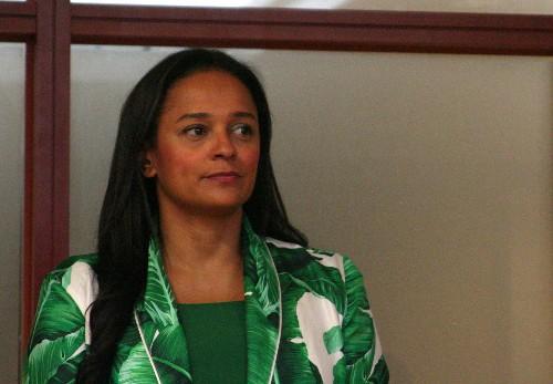 """Anwälte - """"Football Leaks""""-Hacker steckt hinter Angola-Enthüllung"""