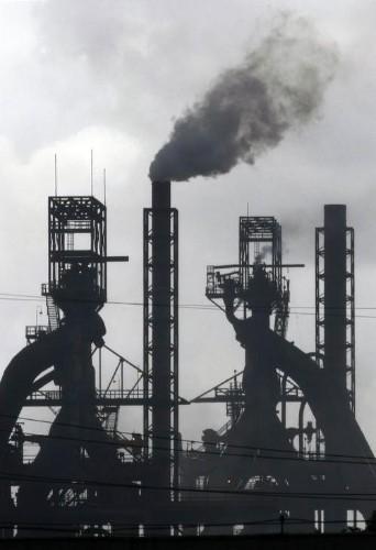 Prévia da confiança da indústria no Brasil aponta para junho menor nível desde fevereiro, diz FGV