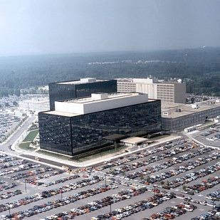 The Real Threat From The Heartbleed Security Flaw Is The NSA