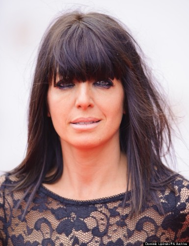 'Strictly Come Dancing': Claudia Winkleman May Not Return To Host This Year's Series Following Daughter's Accident