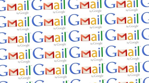 10 Gmail Plugins That Improve Email Productivity