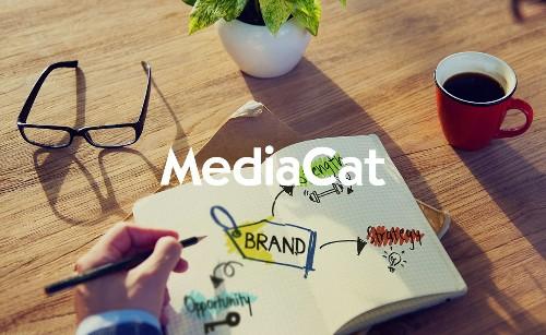 Lider iş ve marka yönetimi dergisi MediaCat artık Flipboard'da!