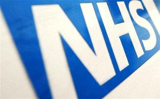 The rise of the £300,000 NHS fatcats