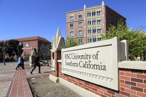 Colleges weigh fate of students with tainted applications