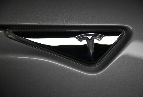 Tesla sued for passenger death due to defective battery