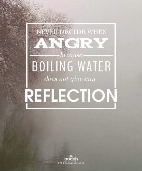 Beautiful Quotes cover image
