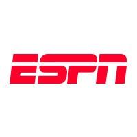ESPN: NBA