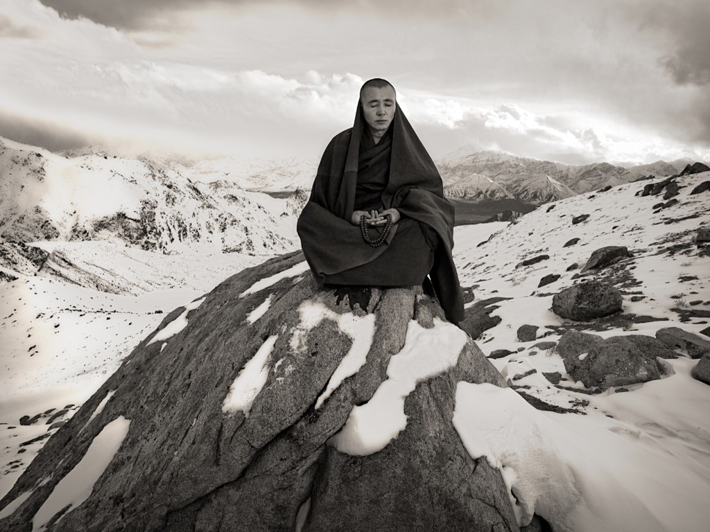 Cool Stuff - Magazine cover