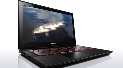 """Lenovo Releases Tool To Remove The Sketchy Exploitable """"SuperFish"""" Garbage It Pre-Loaded On Laptops"""