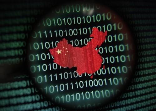 China-based campaign breached satellite, defense companies: Symantec