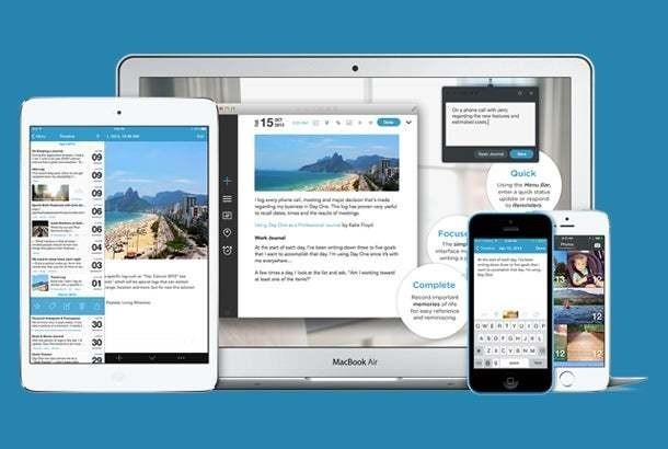 7 Apps to Help Integrate Tech With Self-Improvement Goals