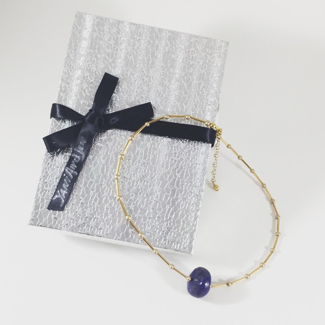 Handmade Jewelry by YaniAndJenJewelry