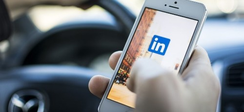 8 Ways to Spring Clean Your LinkedIn Profile