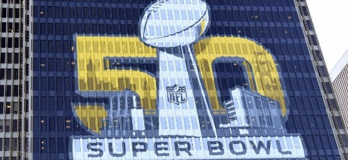 24 Super Bowl 50 Commercials You Can See Ahead of Time